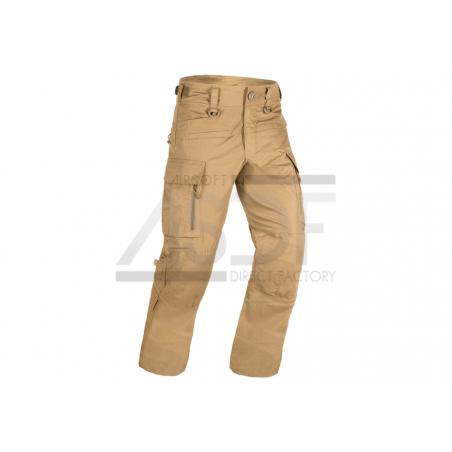 CLAW GEAR - Pantalon Raider Mk.III Pants - Coyote Brown-1206