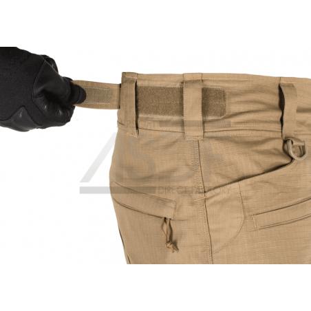 CLAW GEAR - Pantalon Raider Mk.III Pants - Coyote Brown