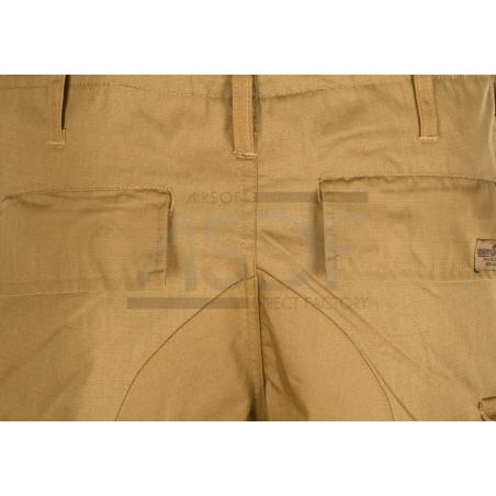 INVADER GEAR - Pantalon Revenger TDU Pants - Coyote Brown