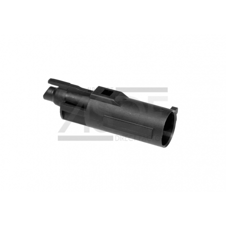 WE - Nozzle G18 -PARTS upgrade-1364