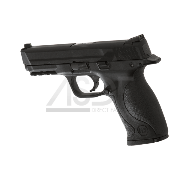 WE - M&P XW40 GBB Gas Blow Back-1816