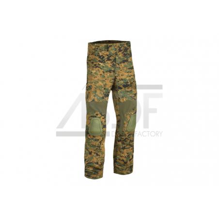 INVADER GEAR - Pantalon Predator Combat Pants - Marpat-2016