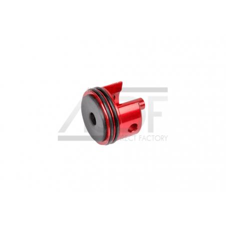 UFC - Tête de cylindre V2 CNC à double joints-2100