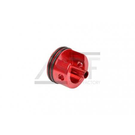 UFC - Tête de cylindre V2 CNC à double joints-2101