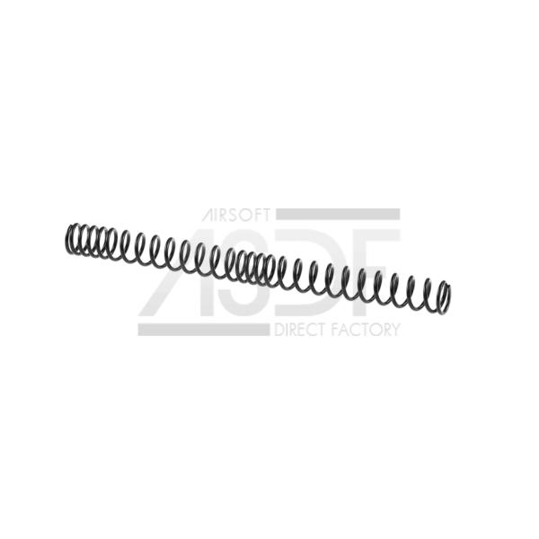 Element - Ressorts AEG de M155ST et M145ST-2102
