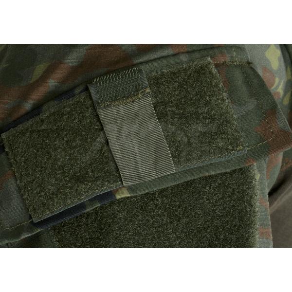 INVADER GEAR - Combat Shirt - Flecktarn-2129