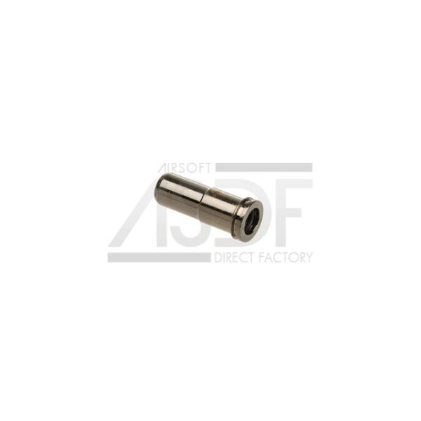 Pirate Arms- Nozzle alu M4 -2175