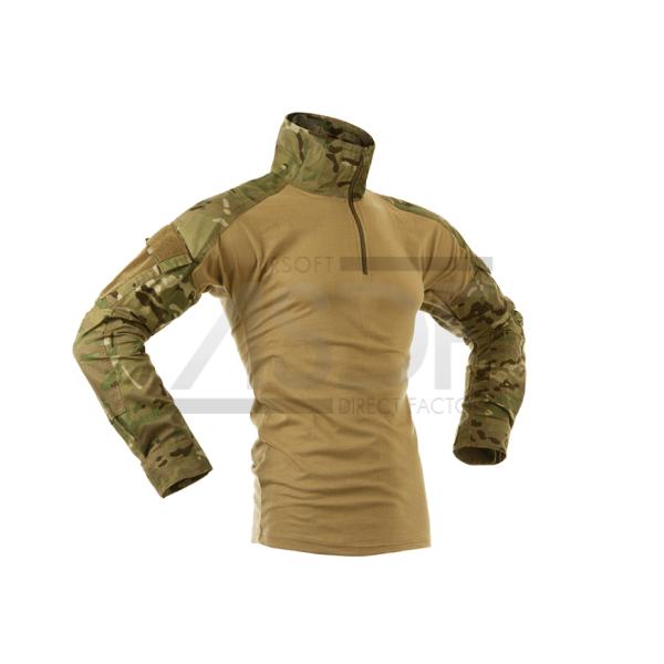 INVADER GEAR - Combat Shirt - ATP-2184