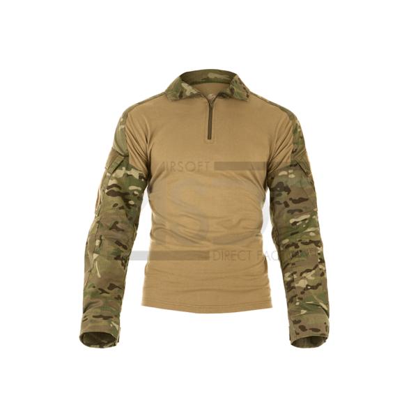 INVADER GEAR - Combat Shirt - ATP-2185