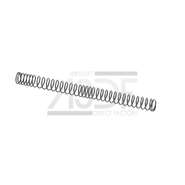 GUARDER - Ressort SP90 AEG-24164