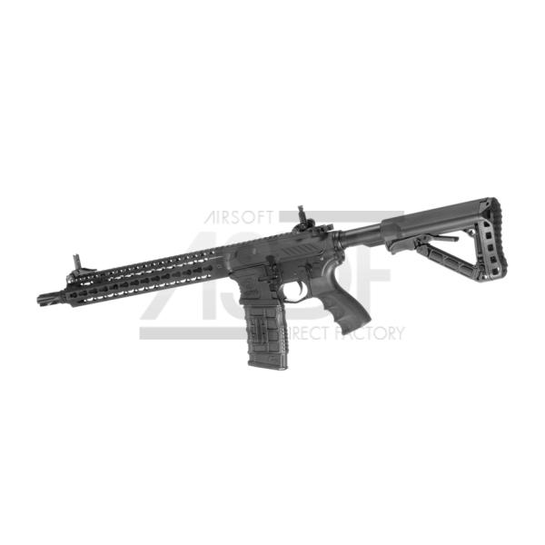 G&G - CM16 SRXL Réplique airsoft AEG