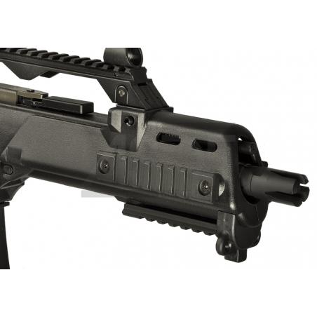 Heckler & Koch - G36C