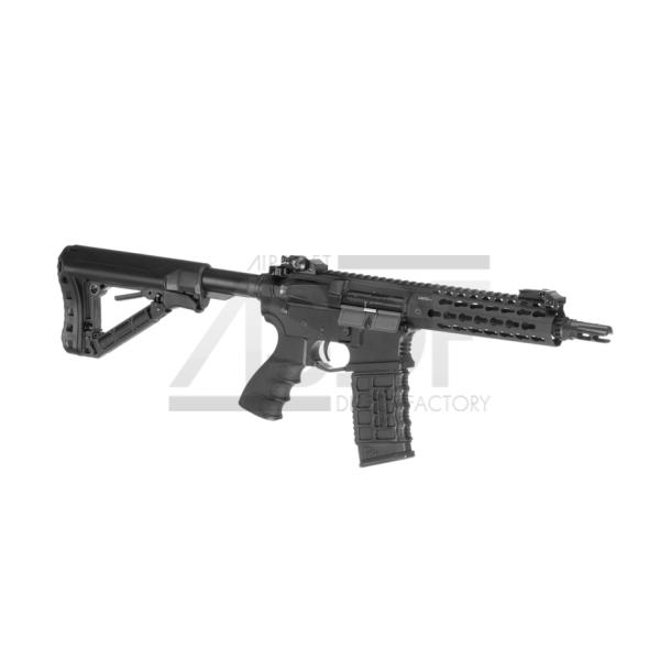 G&G - CM16 SRS Mosfet-24501