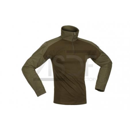Invader Gear- Combat shirt RANGER GREEN-24823