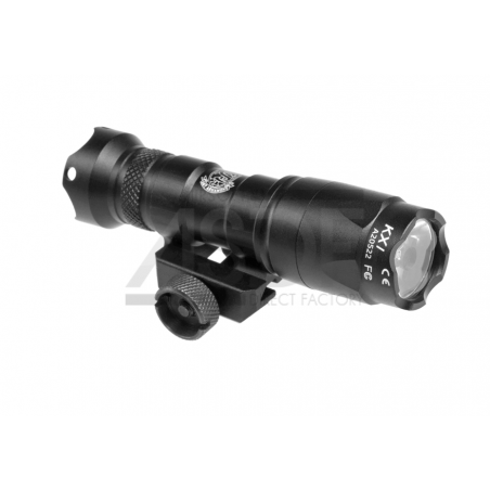 NIGHT EVOLUTION - Lampe M300A 180 lumens-24858