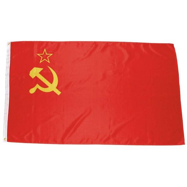 MFH - Drapeau URSS 90x150m-25004