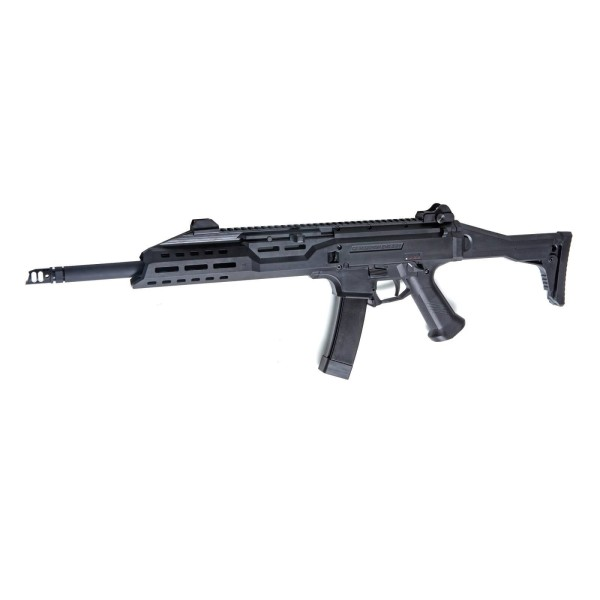 ASG - CZ Scorpion EVO 3 -A1 Carabine-25011