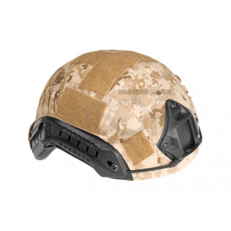 Invader Gear - Couvre casque FAST MARPAT DESERT-2551