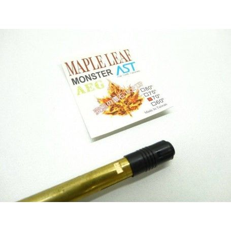 AST Maple Leaf - Monster Hop Up 60° AEG-2654