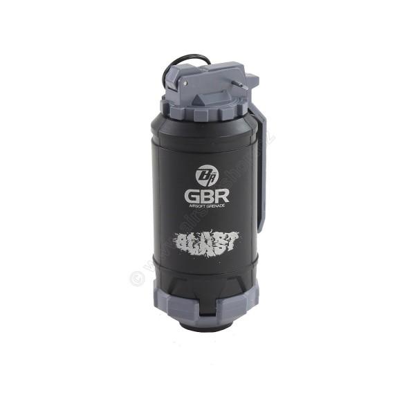 GBR - GRENADE MECANIQUE REUTILISABLE-27707