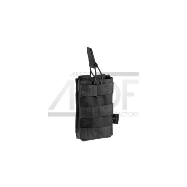Invader Gear - 5.56 Single Direct Action Mag Pouch