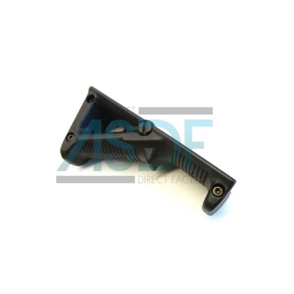 Element - Poignée AFG-2 Angled Fore-Grip NOIR