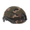 INVADER GEAR - COUVRE CASQUE CENTRE EUROPE CCE