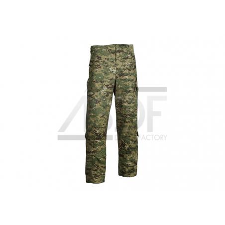 INVADER GEAR - Pantalon Revenger TDU Pants - SOCOM-4270