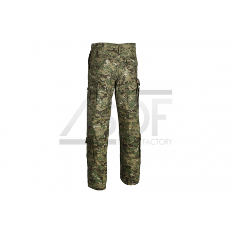 INVADER GEAR - Pantalon Revenger TDU Pants - SOCOM-4271