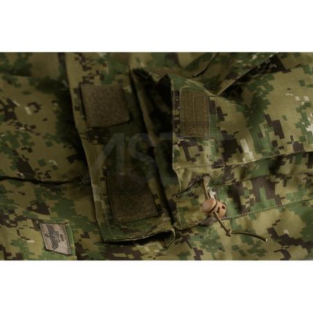 INVADER GEAR - Pantalon Revenger TDU Pants - SOCOM