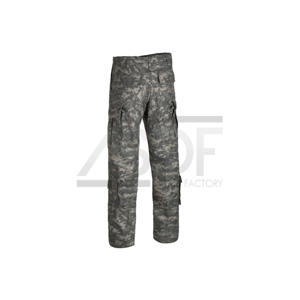 INVADER GEAR - Pantalon Revenger TDU Pants - ACU-4279