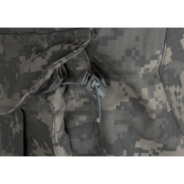 INVADER GEAR - Pantalon Revenger TDU Pants - ACU
