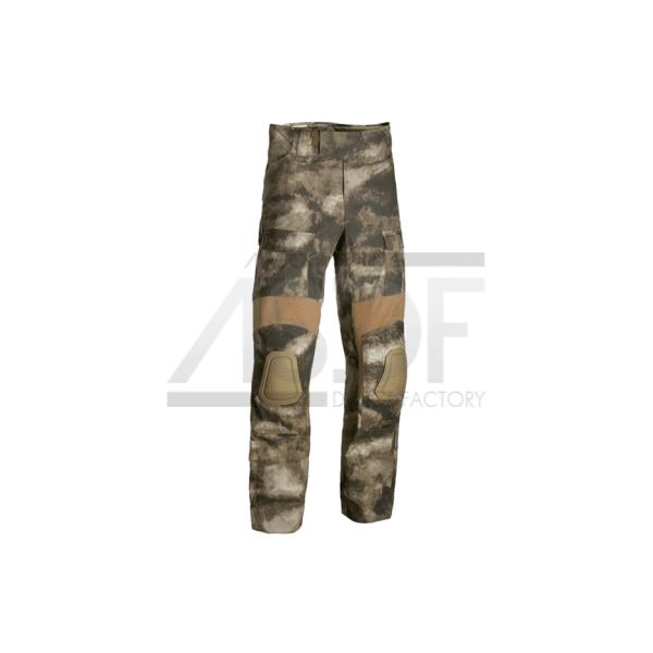 INVADER GEAR - Pantalon Predator Combat Pants - STONE DESER-4301