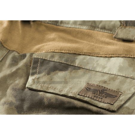 INVADER GEAR - Pantalon Predator Combat Pants - STONE DESERT (ATACS AU)