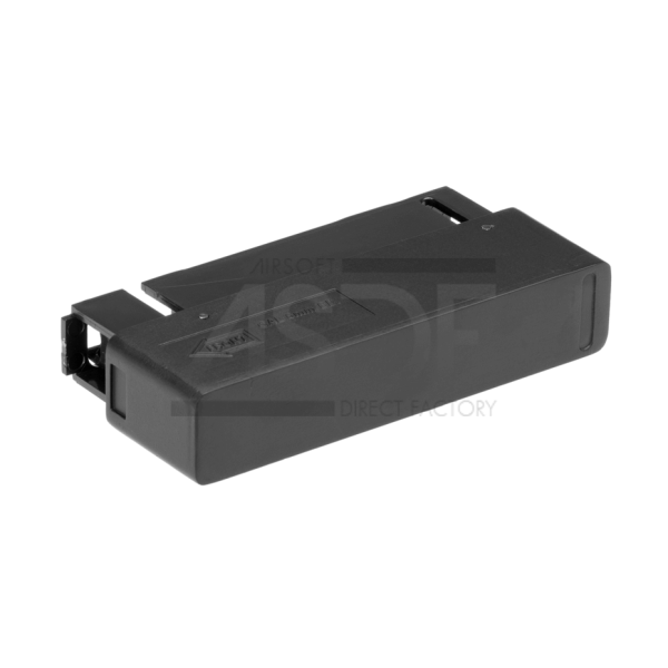 WELL - Chargeur L96 ou MB01 25 Billes