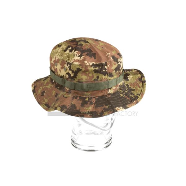 InvaderGear - BOB -Vegetato (taille L)-4598