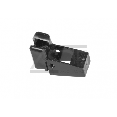 WE - Bec Remplacement Chargeur 1911-4718