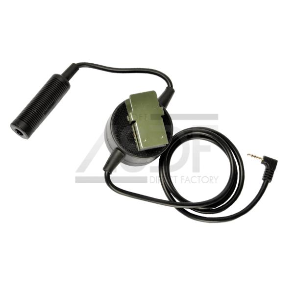 Ztactical - Tactical PTT Motorola Talkabout-622