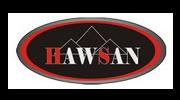 Haw San
