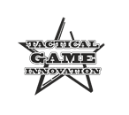 TAGINN INOVATION